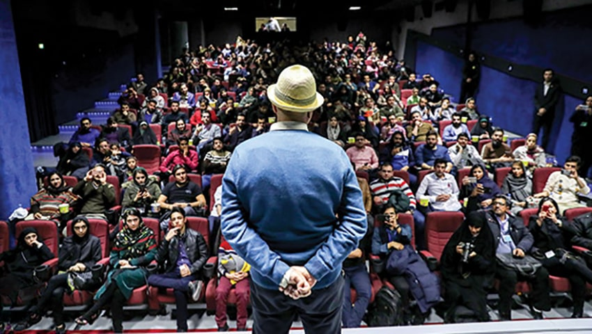 قیمت بلیط سینما هویزه مشهد