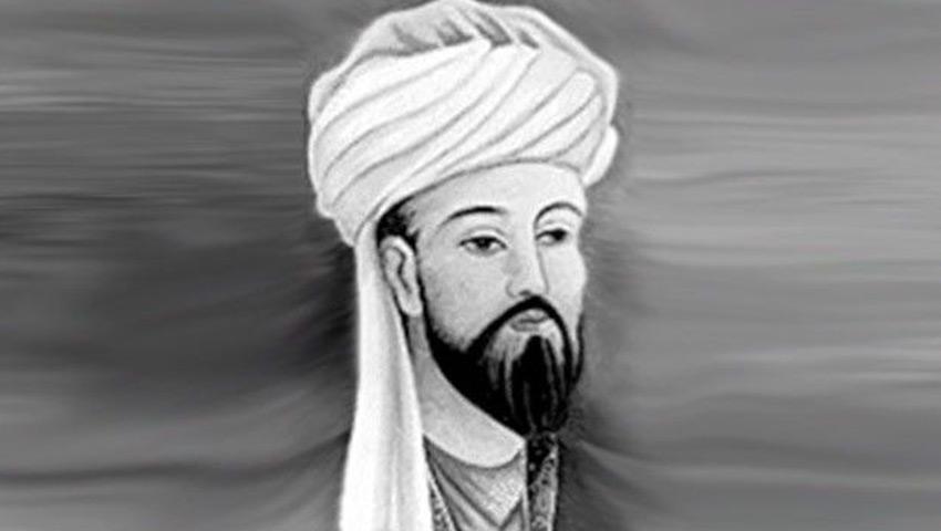 ابوجعفر محمد بن محمد بن حسن طوسی