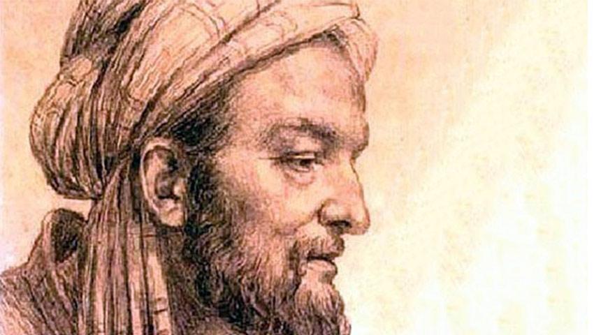 جابربن حیان؛ علم شیمی ایران