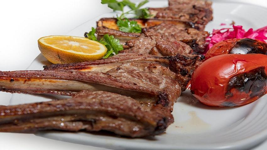 رستوران راستگو+قیمت منو رستوران راستگو مشهد