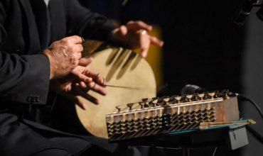 فرهنگ بومی مشهد را بشناسید - موسیقی، گویش و آداب و رسوم مشهد