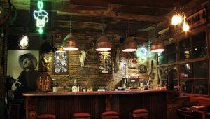 کافه 1860 بهترین کافه مشهد