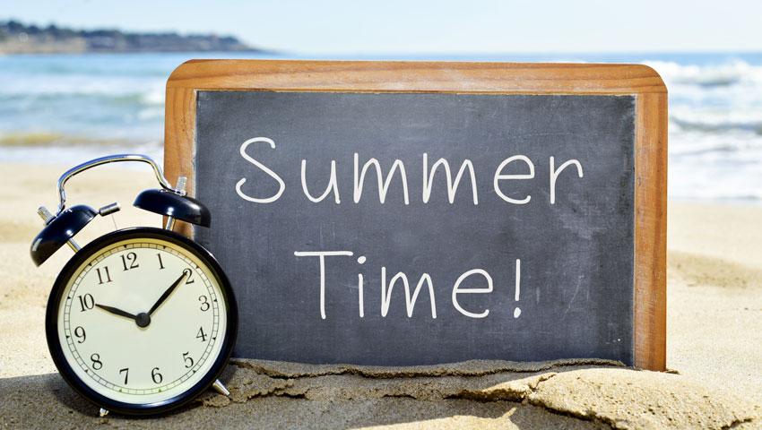 تفریح های تابستانی مشهد