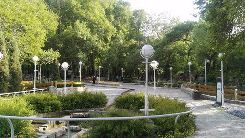 ادرس کوهسنگی در مشهد