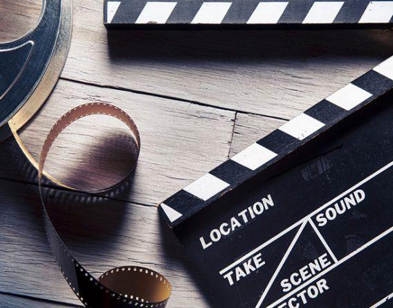 پردیس سینمای قدس مشهد