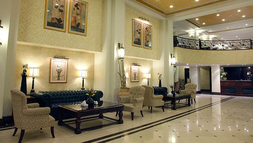 سایت هتل جواد مشهد