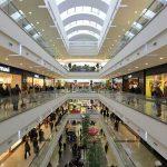 نرمز تجاری آرمان در مشهد