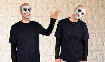 معرفی بهترین آموزشگاه و کلاس تئاتر در مشهد