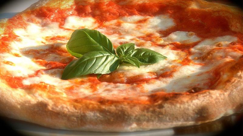 رستوران ایتالیایی رم مشهد، بهترین پیتزای مشهد