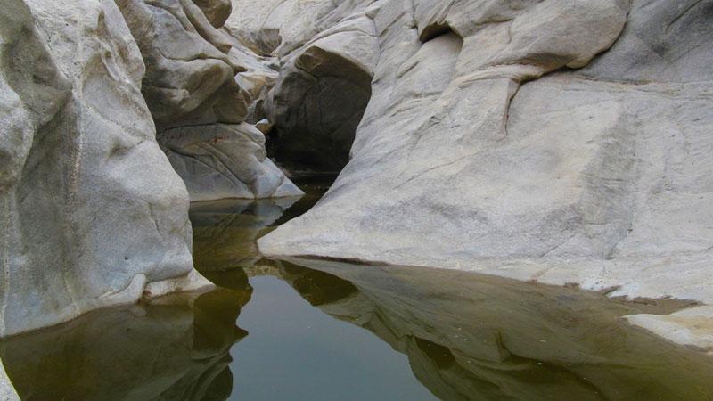 آدرس پارک هفت حوض مشهد، راهنمای دسترسی