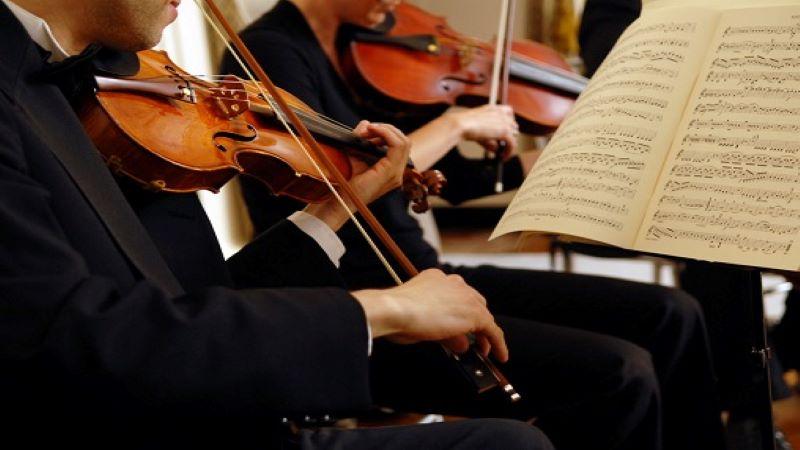 بهترین آموزشگاه موسیقی مشهد
