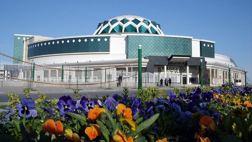 بهترین مراکز خرید مشهد کجاست؟ + آدرس دقیق و تصاویر