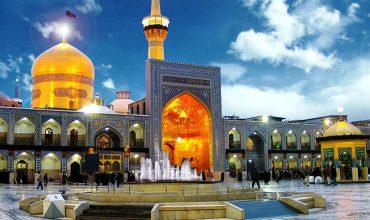 شهر مشهد (پایتخت معنوی ایران) را بهتر بشناسید! - همه چیز درباره مشهد