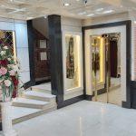 قیمت هتل آپارتمان در مشهد نزدیک حرم