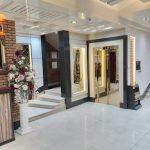 بهترین هتل های مشهد نزدیک حرم