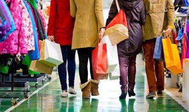 بهترین مراکز خرید مانتو و لباس زنانه در مشهد که همه نمی دانند!