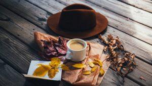 بهترین کافه های مشهد برای تولد در پاییز