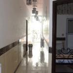 هتل پرسپولیس مشهد