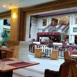 بهترین هتل های 5 ستاره مشهد