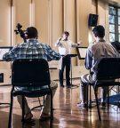 آموزشگاه های موسیقی مشهد