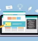 بهترین طراح سایت در مشهد